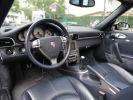 Porsche 997 997 CARRERA S 3.8 355CV CABRIOLET Bleu Nuit  - 19