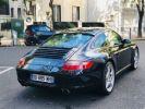 Porsche 997 997 CARRERA S 3.8 355CV PSE Noir  - 3