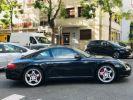 Porsche 997 997 CARRERA S 3.8 355CV PSE Noir  - 6