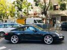 Porsche 997 997 CARRERA S 3.8 355CV PSE Noir  - 7