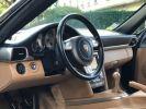 Porsche 997 997 CARRERA S 3.8 355CV PSE Noir  - 21