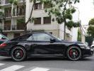 Porsche 997 997 GTS 3.8 408 CV PDK Noir  - 8