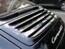 Porsche 997 997 GTS 3.8 408 CV PDK Noir  - 16