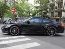 Porsche 997 997 GTS 3.8 408 CV PDK Noir  - 14