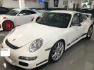 Porsche 997 GT3 Blanche  - 5