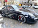 Porsche 997 GTS PDK 60500KMS Noir  - 10