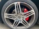 Porsche 997 PORSCEHE 997 TARGA 4S PDK 1ERE MAIN 28300 KMS Noir  - 9