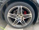 Porsche 997 PORSCEHE 997 TARGA 4S PDK 1ERE MAIN 28300 KMS Noir  - 16