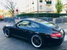 Porsche 997 PORSCHE 997 CARRERA 3.6 345 CV SUPERBE Noir  - 13