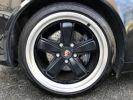 Porsche 997 PORSCHE 997 CARRERA 3.6 345 CV SUPERBE Noir  - 20
