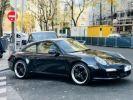 Porsche 997 PORSCHE 997 CARRERA 3.6 345 CV SUPERBE Noir  - 6