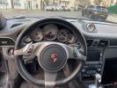 Porsche 997 PORSCHE 997 CARRERA 4S CABRIOLET 3.8 385 CV/PDK /PSE/ CHRONO /FULL Noir  - 17