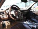 Porsche 997 PORSCHE 997 CARRERA 4S CABRIOLET BVM /CHRONO /ECHAPPEMENT / SUPERBE Gris Gt  - 32