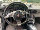 Porsche 997 PORSCHE 997 CARRERA 4S CABRIOLET DEPT EXCLUSIF Blanc  - 18