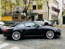 Porsche 997 PORSCHE 997 CARRERA 4S FRANCE /PSE/ CHRONO /FULL Noir  - 9