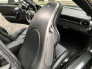 Porsche 997 PORSCHE 997 CARRERA 4S FRANCE /PSE/ CHRONO /FULL Noir  - 15