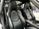 Porsche 997 PORSCHE 997 CARRERA 4S FRANCE /PSE/ CHRONO /FULL Noir  - 14