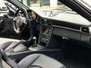 Porsche 997 PORSCHE 997 CARRERA 4S FRANCE /PSE/ CHRONO /FULL Noir  - 20