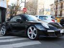 Porsche 997 Porsche 997 CARRERA 4S PDK CABRIOLET / PSE /CHRONO / FULL OPTIONS Noir  - 4