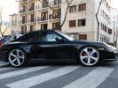 Porsche 997 Porsche 997 CARRERA 4S PDK CABRIOLET / PSE /CHRONO / FULL OPTIONS Noir  - 5