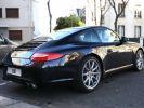 Porsche 997 Porsche 997 Carrera S PDK 385 2010 PSE /CHRONO /TOE/ FULL Noir  - 6