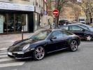 Porsche 997 Porsche 997 Carrera S PDK 385 2011 Noir  - 5