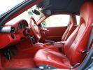 Porsche 997 PORSCHE 997 GTS PDK 60500KMS Noir  - 20