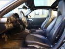 Porsche 997 PORSCHE 997 TARGA 4S 3.8 385CV /PDK/ 75000 KMS Noir  - 23