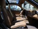 Porsche 997 PORSCHE 997 TARGA 4S TIPTRONIC S 355CV SUPERBE Macadamia  - 25