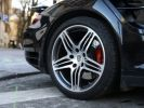 Porsche 997 PORSCHE 997 TURBO CABRIOLET TIPTRONIC / APPROVED JUSQU EN 06:2022 Noir  - 9