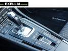 Porsche Boxster 718  BLANC PEINTURE METALISE  Occasion - 10