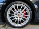 Porsche Boxster 987 3.4L 295CH NOIR Occasion - 19