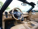Porsche Boxster 987 S 310CV BVM FRANCE Noir  - 14