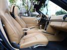 Porsche Boxster 987 S 310CV BVM FRANCE Noir  - 20