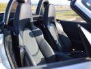 Porsche Boxster II (987) (2) 3.4 310 S PDK 2EME MAIN SUPERBE BLANC  - 13