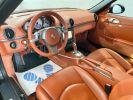 Porsche Boxster Porsche Boxster S 3,4  310 BVA PDK/BOSE/Bi-Xenon/GPS/Garantie 36 Mois noir  - 2