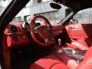 Porsche Boxster PORSCHE BOXSTER S 987 RS60 / BVM / NO 652 1960 / SUPERBE Gris Gt  - 11