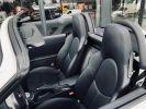 Porsche Boxster S Blanc  - 8