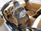 Porsche Boxster S (987) 3.4L 310CH PDK Blanc Occasion - 20