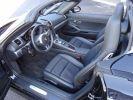 Porsche Boxster S TYPE 981 PDK 315 CV - MONACO Noir  - 6
