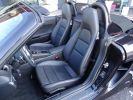 Porsche Boxster S TYPE 981 PDK 315 CV - MONACO Noir  - 7