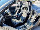Porsche Boxster SPYDER 375 CV TYPE 981 Gris Quartz Occasion - 20