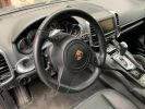 Porsche Cayenne Gris anthracite  Occasion - 4