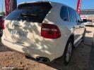 Porsche Cayenne BLANC METAL Occasion - 4