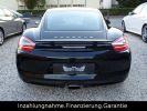 Porsche Cayenne Noir  - 6