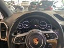 Porsche Cayenne 2.9 S 2894 441cv NOIR  - 5