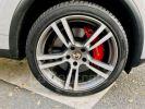 Porsche Cayenne 2 II 4.8 V8 500 TURBO TIPTRONIC Gris Metal  - 10