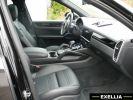Porsche Cayenne 3.0 E HYBRIDE TIPTRONIC  NOIR Occasion - 10