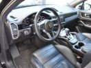 Porsche Cayenne 3.0 V6 E-HYBRID 462CH Noir  - 8