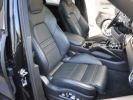 Porsche Cayenne 3.0 V6 E-HYBRID 462CH Noir  - 13